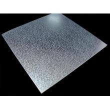 (595HF-06) PVC Ceiling