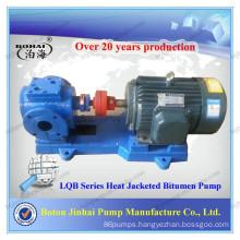 Industrial gear Pump high viscous fluid pump industrial pump for asphalt