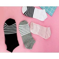 Custom Anti Slip Sock for Women