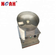 CFS-1 small tablet capsule counting machine