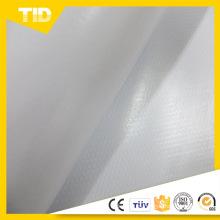 Impresión Banner Adhesivo reflectante PVC