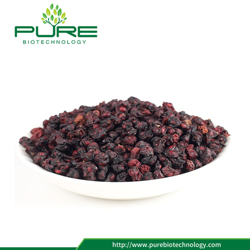 100% Natural Dried Schisandra chinensisthe Chinese Herb1