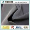 Tissu en élasthanne à 4 voies en élasthanne pour vêtement extérieur
