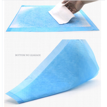 High quality Super absorbent pee pad