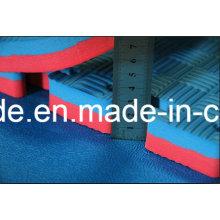 EVA пены взаимосвязанных EVA пены плитки для экспорта