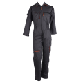 Safety Suit Coverall