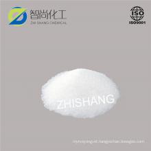 Medicine Grade Azithromycine CAS  83905-01-5