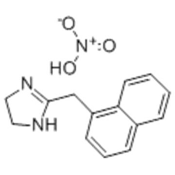 Naphazoline Nitrate 5144-52-5 in Stock