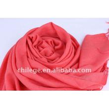 twill scarf shawl wrap