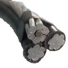 Азбука кабеля acsr/AAC и дирижер paludina волута прыщ барвинок Рог neritina Ксении