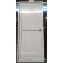 Kesenbao cheap public toilet door  bathroom doors