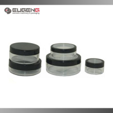 3g 5g 10g 15g 20g cosmetic empty loose powder jar wholesales