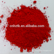 Pigment Red 48:2 (Fast Red BBC-S)