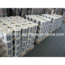 Piano Wire (stainless steel) , Steel Wire