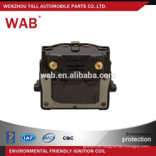 Factory directly spare parts 94855502 ignition coil FOR TOYOTA HILUX II