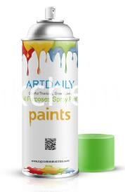 All Purpose Spray Paint