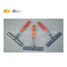lingettes chinoises de nettoyage de silicone d'usine, outils de nettoyage de silicone pour la voiture, cadeau grande raclette en silicone