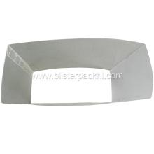 Caja de embalaje de ultrasonidos para electrónica (HL-055)