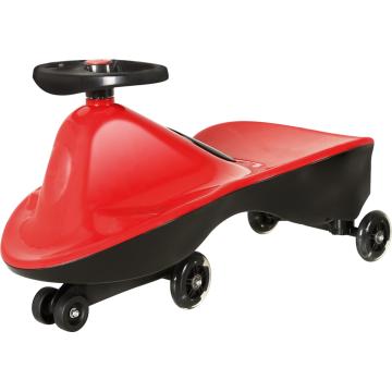 High quality children swing car