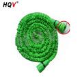 light weight Latex tube 100FT garden hose