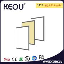 Energiesparendes Panel-Licht 40W 48W des Aluminium-LED