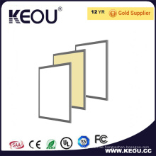 Energy Saving Aluminum LED Panel Light 40W 48W