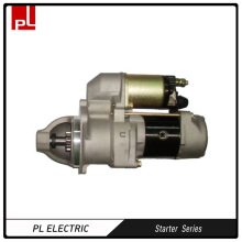 24V 4.5KW STARTER engine parts starter motor