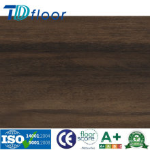 Wholesale Residential Commercial Cerfified Plastic PVC Vinyl Flooring