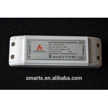 current 10w led triac dimmer 500ma