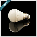 G50 4W 15PCS 2835SMD PC LED Bulb Light 350LM