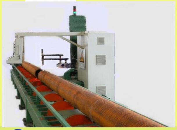 Pipe Intersecting Lines Cutting Robot3