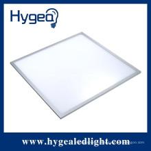Высокая яркость 36w 48w 50w 80w ПК 2 фута x 2ft свет водить панели