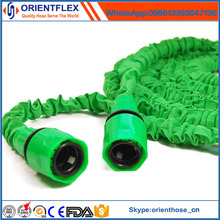 2016 Colorful Flexible Expandable Hose