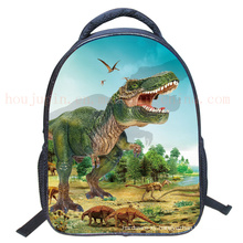 OEM Water Proof Kids Children Backpack School Bag