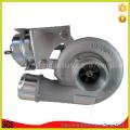 TF035 Turbocompresor 49135-07310 49135-07311 para Hyundai Santa Fe Grandeur 2.2L Crdi 06-10 D4eb 16V 150HP