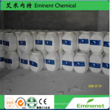 Ca (ClO) 2 (procédé granulaire Na) hypochlorite de calcium à 65%