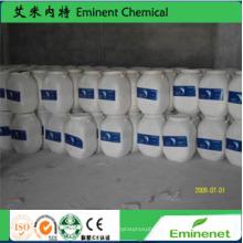 Ca (ClO) 2 (Na process granular) 65%Min Calcium Hypochlorite