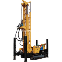 Deep+Water+Well+Drilling+Machine+For+Sale