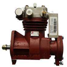 COMPRESSEUR D'AIR SDEC D47-000-04 + E