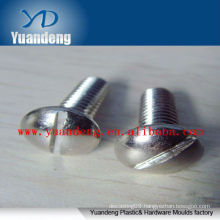 Slot Electronic Screws