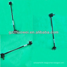 2000-2007 YEAR FRONT LEFT SWAY BAR LINK KIT FIT/STABILIZER LINK Wing tiger E181-34-170