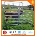 2016 China wholesale bulk cattle fence