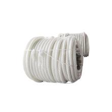 Nylon 6 fios torcidos corda torcida qualidade