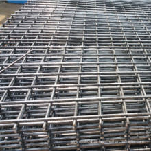 Engranzamento de reforço para edifícios de betão