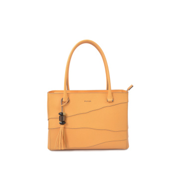 Borsa a tracolla in pelle Ted Baker London Nordstrom