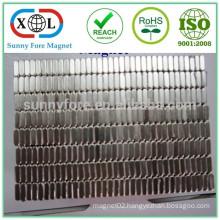 L16W14T4N52NI N52 neo permanent magnet factory