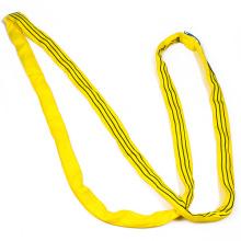 Endless sling rigging 3 ton