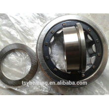 China Cheap High Quality Cylindrical roller bearing 142807y For Steel Making Industry