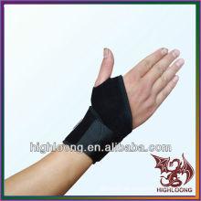 2013 Neopren-Handgelenkstütze (Handgelenkstütze)