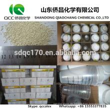 Hersteller Lieferant Herbizid Tribenuron-Methyl 95% TC 75% WDG 75% DF 10% WP CAS Nr .: 101200-48-0